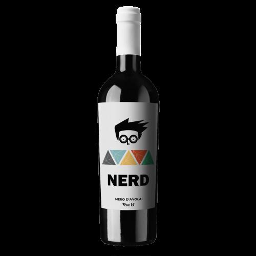 Ferro 13 Nerd 2019, 750ml
