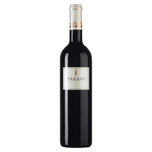Tarani Cabernet Sauvignon 2017, 750ml