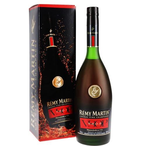 Remy Martin VSOP, 700ml