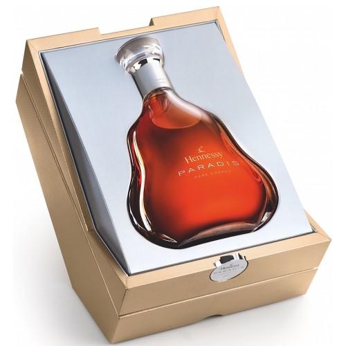 Hennessy Paradis Rare Cognac Gift Box, 700ml