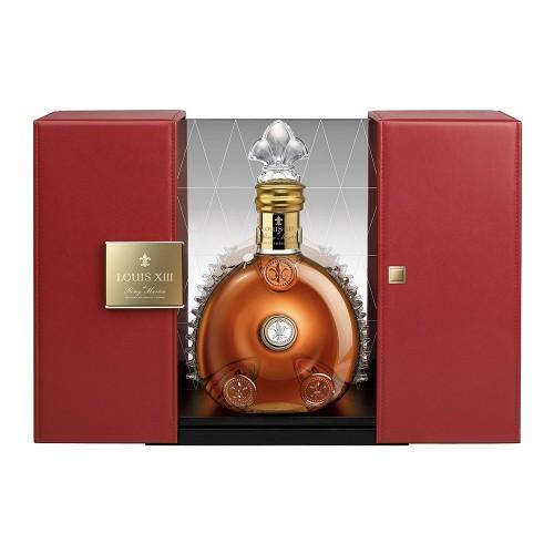 Remy Martin Louis XIII Cognac 700ml