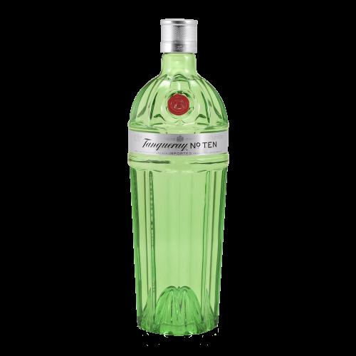 Tanqueray Ten Gin 1000ml