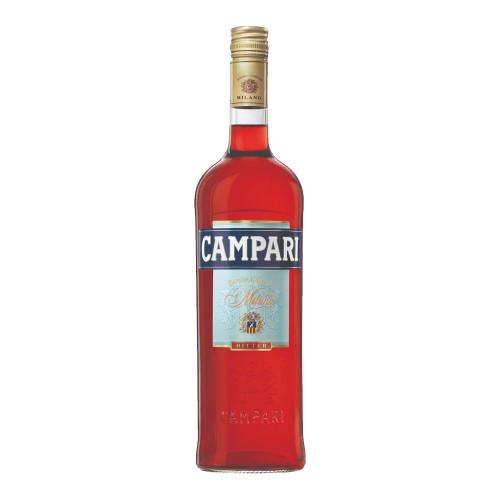 Campari 1000ml