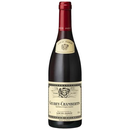 Louis Jadot Gevrey-Chambertin 2015, Cote de Nuits 750ml