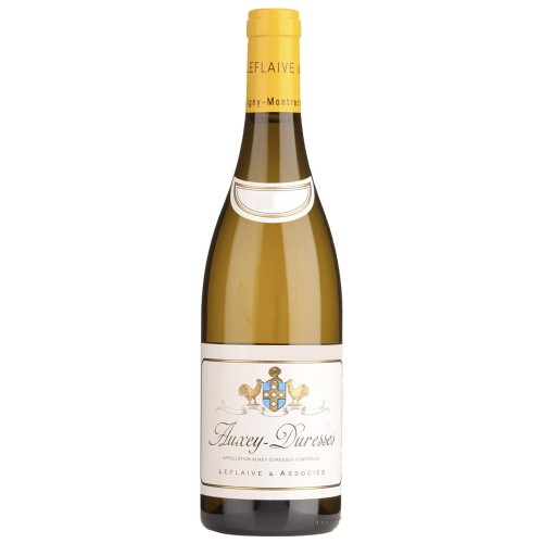 2018 Domaine Leflaive Auxey Duresses Burgundy 750ml