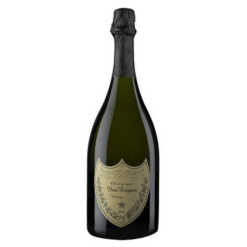 2006 Dom Perignon Brut, Champagne 750ml