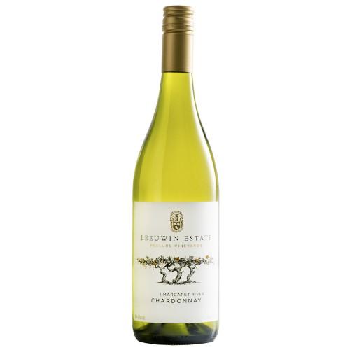 Leeuwin Prelude Chardonnay 2019, 750ml