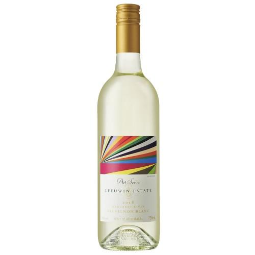 Leeuwin Art Series Sauvignon Blanc 2018, 750ml