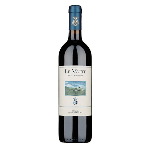 Le Volte dell 2015 'Ornellaia' Toscana IGT 750ml