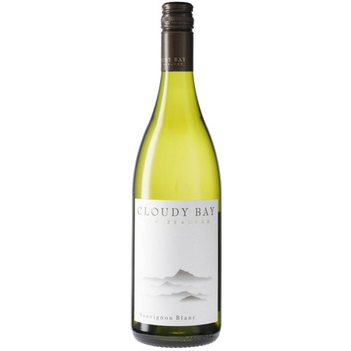 Cloudy Bay Sauvignon Blanc 2020, Marlborough 750ml